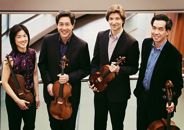YingQuartet 2015 reduced
